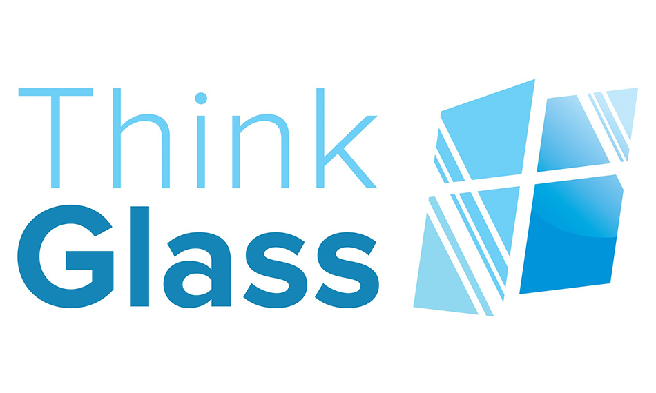 GGF LAUNCHES THINK GLASS CAMPAIGN