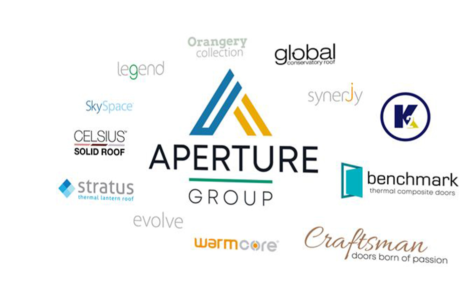 ADMINISTRATORS APPOINTED TO APERTURE TRADING LIMITED