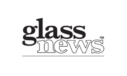 GLASS NEWS COMMITTED TO SUPPORTING OUR INDUSTRY