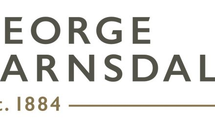 GEORGE BARNSDALE COVID-19 TRADING UPDATE