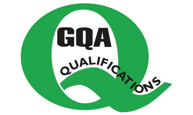 GQA Statement