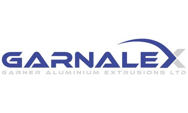 Garnalex Statement