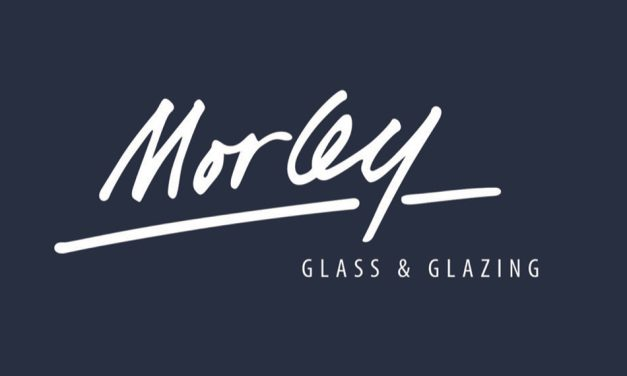 Morley Glass & Glazing Statement