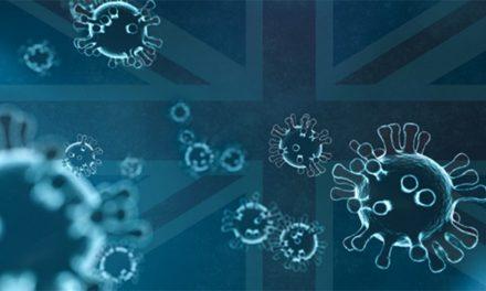 NETHERLANDS-BASED FUNDED.CLUBHELPING UK STARTUPS RECRUIT THROUGH COVID-19 CRISIS
