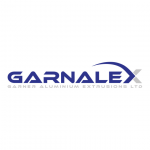 GARNALEX STATEMENT ON CORONAVIRUS CRISIS FOR GLASS NEWS