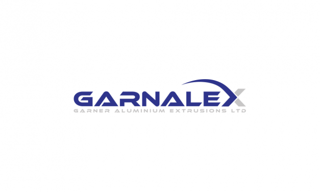 GARNALEX STATEMENT ON CORONAVIRUS CRISIS FOR GLASS NEWS