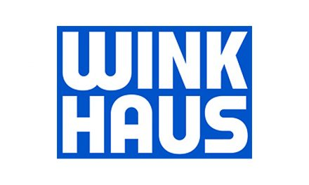 WINKHAUS LABORATORIES OFFER LATEST SMOKE CONTROL TEST FOR COMPOSITE AND TIMBER DOORSETS