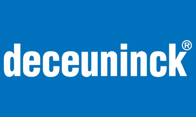 Deceuninck Statement