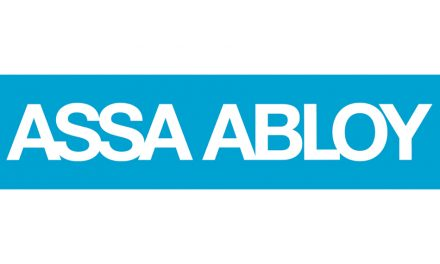 ANNOUNCEMENT: ASSA ABLOY OPENING SOLUTIONS UK & IRELAND   COVID-19 UPDATE: 20TH APRIL