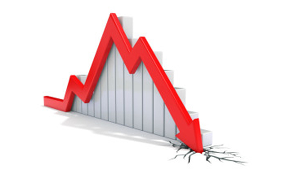 RESEARCH SHOWS AVERAGE UK BUSINESS TURNOVER DROPPED 45% IN MARCH DUE TO CORONAVIRUS CRISIS