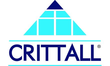 CRITTALL GROUP OPEN FOR BUSINESS DESPITE COVID CHALLENGE