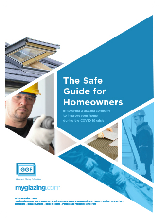 GGF Safe Guide COVER HR