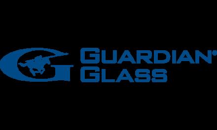 GUARDIAN GLASS CANCELS PARTICIPATION IN GLASSTEC 2020