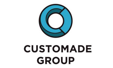 CUSTOMADE GROUP FOR SALE?
