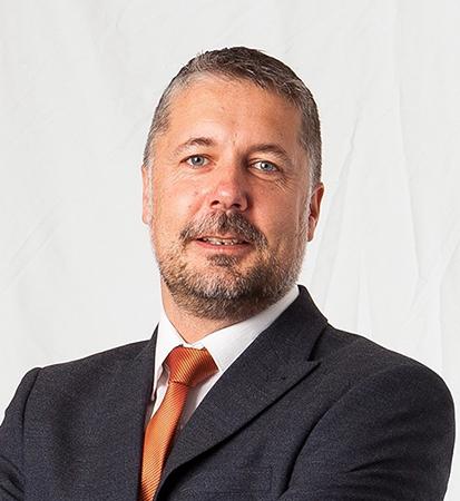 BMA304 Dean Hodges Managing Director BM Aluminium 3
