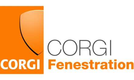 CORGI FENESTRATION PUBLISHES LINKS TO CHANGES TO GOVERNMENT'S COVID-19 BUSINESS SUPPORT