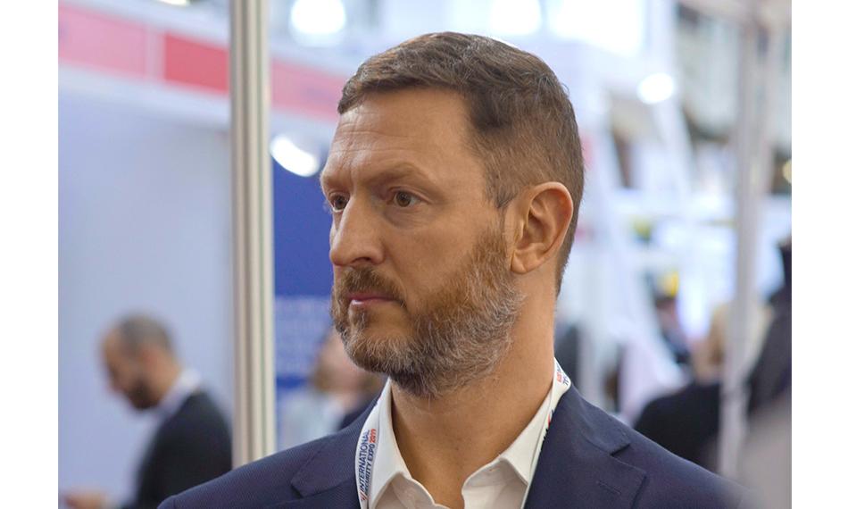EXCLUSIVE INTERVIEW: ROBERT KAISER, CEO, CUTPRO