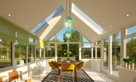 NEW EUROCELL EQUINOX SOLID ROOF SET TO ECLIPSE THE COMPETITION