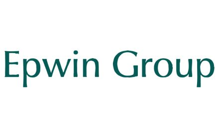 EPWIN GROUP PLC – AGM TRADING UPDATE