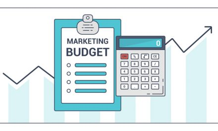 3 KEY TIPS FOR ANY MARKETING BUDGET DURING THE COVID-19 PANDEMIC