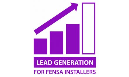 FENSA LAUNCHES FREE LEAD GENERATION FUNCTION ON WEBSITE FOR APPROVED INSTALLERS