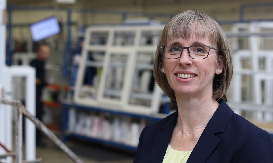 APPRENTICESHIPS KEY TO SUSTAINABLE  GROWTH – EMPLAS