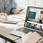 ODL EUROPE LAUNCHES NEW WEBSITE