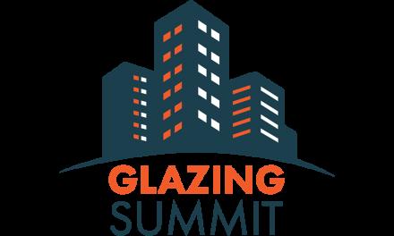 GLAZING SUMMIT RESCHEDULED FOR 2021