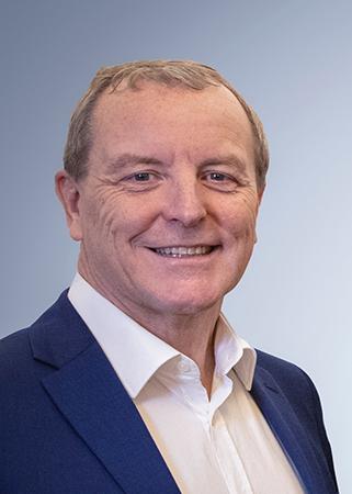 BM344 Graeme Bailey Managing Director Business Micros Group