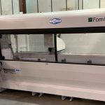 HAFFNER MURAT'S MACHINES SUPPORT MERCURY GLAZING'S CONTINUED GROWTH STRATEGY