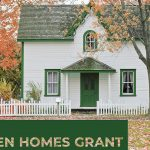 GREEN HOMES GRANT STILL PROVIDES OPPORTUNITY FOR SAVVY INSTALLERS