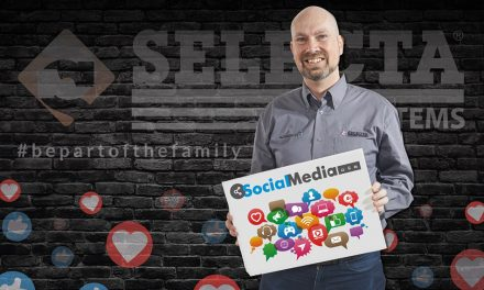 Your Business Needs A Social Media Presence!