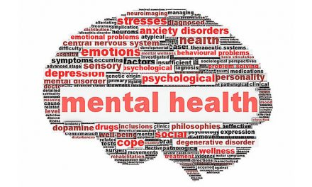 COVID-19 MEANS EMPLOYEE MENTAL HEALTH CAN NO LONGER BE AN AFTER-THOUGHT