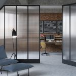 SAINT-GOBAIN GLASS LAUNCHES VISIOSUN PRIVACY GLASS