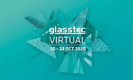 GLASSTEC VIRTUAL – THE CONFERENCE PROGRAMME