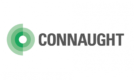 JOB VACANCY – CONNAUGHT CONSERVATORY ROOFS LTD