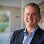 VEKA PLC ANNOUNCES NEW MANAGING DIRECTOR