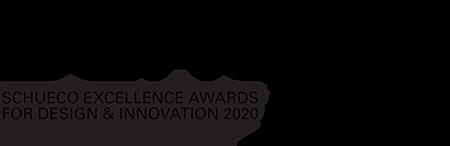 Schuco awards 20