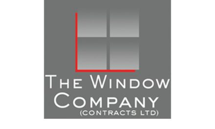 DEAR FATHER CHRISTMAS – A PLEA (!) FROM THE WINDOW COMPANY (CONTRACTS LTD)