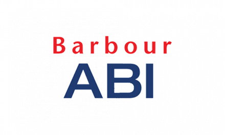 BARBOUR ABI AND THE CIOB LAUNCH NEW REPORT SERIES ON THE COMBINED EFFECTS THAT DIGITALISATION, DECARBONISATION, AND DEMOGRAPHIC CHANGES WILL HAVE ON THE CONSTRUCTION INDUSTRY