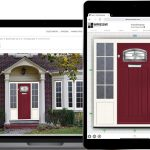 SELLING COMPOSITE DOORS JUST GOT EASIER!
