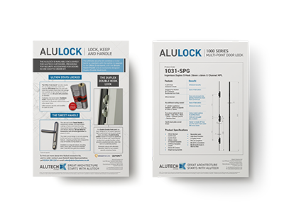 AluLock brochure RENDER NO BACKGROUND
