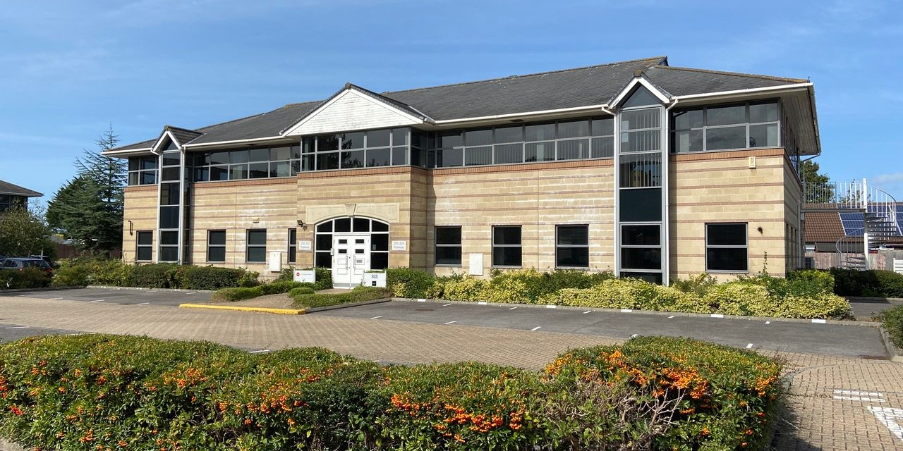 PURPLEX INVESTS £1M IN SECOND SITE
