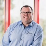 APEER ANNOUNCES NEW GROUP SALES DIRECTOR