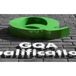 GQA QUALIFICATIONS REACHES 20-YEAR MILESTONE