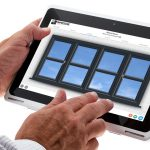 FRAMEPOINT® – SOFTWARE THAT'S AS SIMPLE AS SKETCHING ON A PAD