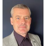 GLAZERITE APPOINTS NEW PRODUCTION MANAGER FOR ITS NORTH WEST DIVISION
