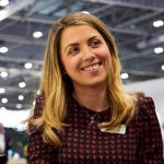 FIT SHOW STRENGTHENS TEAM WITH KEY APPOINTMENT