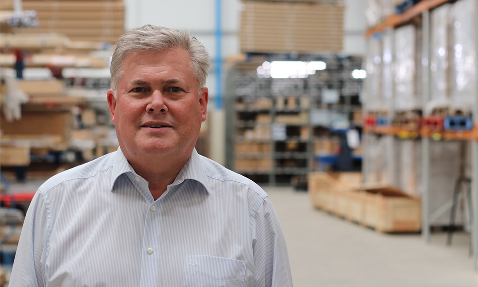 PRE-BREXIT PLANNING PAYS DIVIDENDS FOR BOHLE AND ITS CUSTOMERS