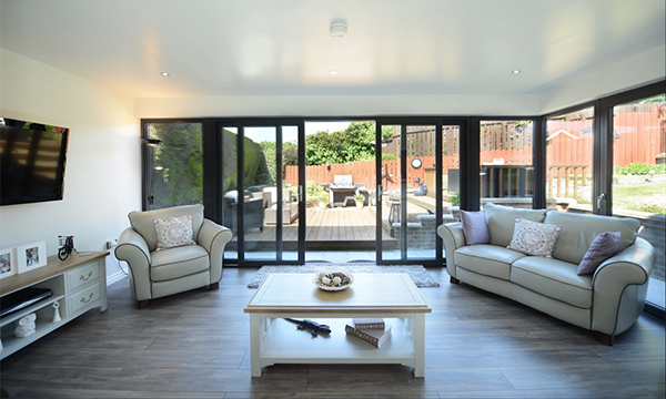 PATIOMASTER SOUTH EAST REPORTS ON LATEST TRENDS IN SLIDING PATIO DOORS